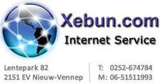 www.xebun.com