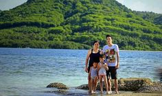 Gili kedis, salah satu gili yang ada di Lombok yg terletak di sebelah barat daya pulau lombok. Gili ini juga terkenal dengan nama pulau cinta. Karena jika dilihat dari atas bentuknya seperti hati/jantung. http://www.goldenlomboktransport.com