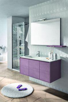 1000 images about arredo bagno design on pinterest for Arredo bagno idee originali