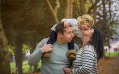 Autumn family photo shoot Families - South Wales Child Photography by Sweet Whimsy Photography