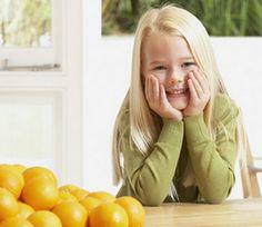 講道理的家長是「問題家長」,孩子往往越不聽話!其實你想錯了,關鍵是要先做...