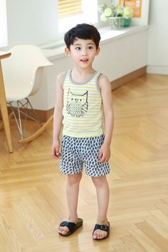 Jcrew Crewcuts Toddler Boy Gray Chino Shorts Size 4t Durable Modeling Bottoms