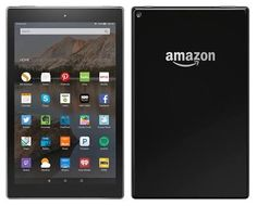 Alexa With Latest Update Comes To Amazon Fire tablets. http://www.2020techblog.com/2016/10/alexa-with-latest-update-comes-to.html?m=1  #alexa #AmazonFire #tech #newtechnology #technews #mobile