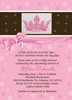 disney princess baby shower invitations recent photos the commons getty collection galleries world map app