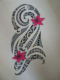 Inkwise tattoo old mill - Inkwise tattoo old mill - Aztec Tribal Tattoos, Polynesian Tribal Tattoos, Tribal Tattoos For Women, Tribal Shoulder Tattoos, Mens Shoulder Tattoo, Tribal Sleeve Tattoos, Tribal Tattoo Designs, Tattoos For Guys, Couple Tattoos