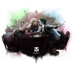 #joker#batman#batmanvsuperman#arkham#superman#suicidesquad#comic#dccomics#harleyquinn#redhood#flash#gotham#darkknight#dceu#wonderwomen#animated#rebirth#markhamill#arkham#arkhamknight#new52#jaredleto#benaffleck#darkknightrises#watchmen#zoom#arrow#rebirth#jerome#greenlantern#justiceleague#flash#movie