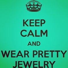 Girlie Girl stuff! / Click the pic to order today!! Park Lane Jewelry