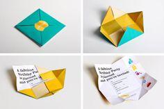 Origami_brand_material_design