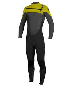 1177ebc984548 31 Best Wetsuit images in 2017   Surfing, Diving, Diving suit