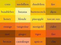 240 цветов на английском 3