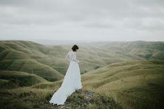#WeddingDress #Terralogical #WeddingPhotography #DestinationWedding