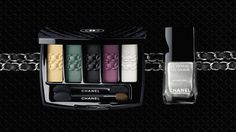 """5 Surprising Facts About Chanel ... ~♥~ ...             (adsbygoogle = window.adsbygoogle    []).push();  (function ($) { var bsaProContainer = $('.bsaProContainer-1'); var number_show_ads = """"0""""; var number_hide_ads = """"0""""; if ( number_show_ads > 0 )... ..  - #Fashion, #WomenFashion ... ~♥~ SEE More :└▶ └▶ http://www.pouted.com/5-surprising-facts-chanel/"""