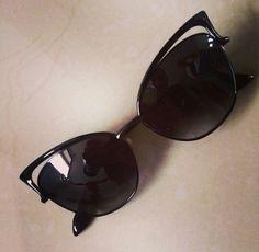 56 best Glasses images on Pinterest   Sunglasses, Wearing glasses ... ef6002cdfd