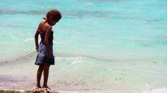 """Video Neukaledonien: """"Lifou Island"""""""
