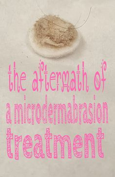 A microdermabrasion treatment uses a diamond tip wand to mechanically exfoliate your skin to remove the dry, dead skin cells that clog your pores and in turn, it promotes healthy skin regeneration. 509-961-6555 www.bareblissyakima.com #microdermabrasion #exfoliate #loveyourskin #yakima #diamondtip #exfoliation #barebliss #rejuvenate #botanicalscience #healthyskin #microdermabrasiontreatment #exfoliateyourskin #unclogyourpores #radiantskin #skinrejuvenation #skincare #mechanicalexfoliation