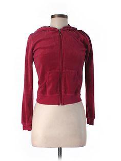 Be Cool Women Jacket Size M