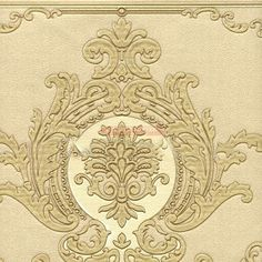 Bordura decorativa Zambaiti 2674 4