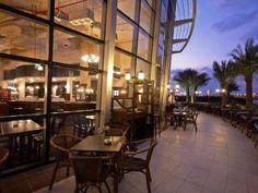 Novotel Abu Dhabi Gate Hotel | http://ift.tt/2dLneZ7 #pin #abudhabihotels #uae #UnitedArabEmirates #hotels #hotel #worldhotels #hotelroom #hotelstay #hotelsuite #hotelsandresorts #travel #traveling #resorts #vacation #visiting #trip #holiday #fun #tourism
