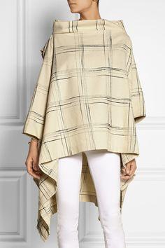 Vivienne Westwood <3!