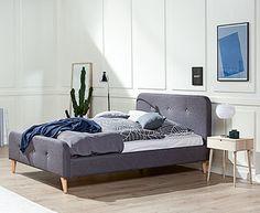 Hálószoba – matracok, paplanok, párnák és ágyneműhuzatok | JYSK
