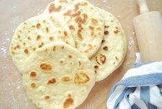 - Miss Vinagre Naan, Pan Hindu, Comida India, Mexico Food, Tortilla Recipe, Falafel, Menu Restaurant, Food Truck, Sandwiches