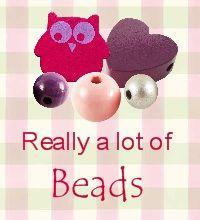 A Colorful world Hobbyfunhouse Stud Earrings, Colorful, Beads, Jewelry, Beading, Jewlery, Bijoux, Studs, Schmuck