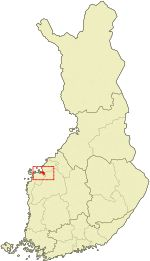 Location of Raseborg in Finland The Great Fire, Book Projects, Clip Art, Disney Characters, Maps, People, Family History, Genealogy, Birches