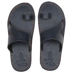 515361a6eba Kraasa Men s Outdoor Sandals