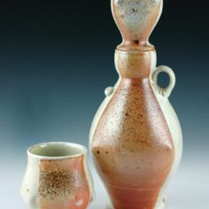 Current Issue - Pottery Making Illustrated