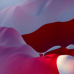 Digital art selected for the Daily Inspiration #1989