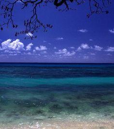 L'archipel polynésien de Tuvalu