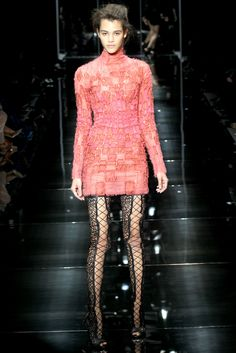 Tom Ford Spring 2014 Ready-to-Wear - Collection - Gallery - Style.com