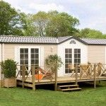 Single Wide Mobile Home Photo Gallery