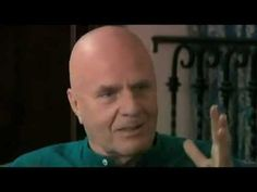 Dr. Wayne Dyer is an internationally renowned author and speaker in the field of self-development. He is the author more than 30 books, has created numerous audio programs and videos, and has appeared on thousands of television and radio shows. Wayne holds a doctorate in educational counseling from Wayne State University and was an associate pro...