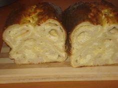 Reteta culinara Placinta cu branza in forma de cozonac din categoria Dulciuri. Specific Romania. Cum sa faci Placinta cu branza in forma de cozonac