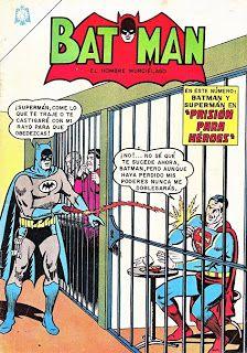 BATMAN - AÑO XIII - Nº270 Old Comic Books, Comic Book Heroes, Pulp Fiction Comics, Superhero Pictures, Classic Comics, Batman Robin, Comic Covers, Book Illustration, Vintage Books