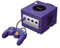GameCube vuelve a las tiendas americanas por tiempo limitado