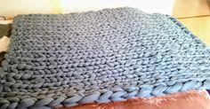 Merino Wool Blanket, Knitwear, Knitting, Projects, Log Projects, Tricot, Tricot, Breien, Knits