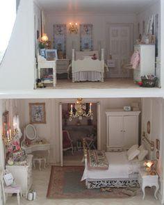 Une Petite Folie: Petite Maison