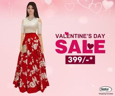 Have you made your Valentine's Day Purchase? If not yet, check Muta fashion collection here. New Outfits, Fashion Outfits, Womens Fashion, Festival Party, Blouse Styles, Women Wear, One Piece, Gowns, Stitch