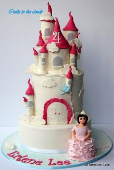 Image result for buy debbie brown baby cakes