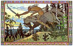 Click link. Lots of images. 1257101974_17-bilibin-ivan-jakovlevich