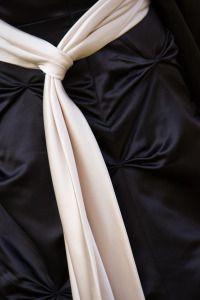 Bill Levkoff Maid of Honor Dress, style 550