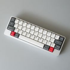 3481 Best Mechanical Keyboards images in 2019 | Computer