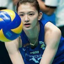 Volleyball Players, Soccer Ball, Eagles, Portal, Nice, Wallpaper, Lady, Eagle, European Football