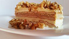 ............... Receita Pavê de Chocolate Branco com Nozes Ingredientes 1 pacote de biscoito maizena (200g) 1/3 de xícara (chá) de... Continue reading »