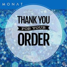Welcome to Monat VIP Kim, thank you for your support �� can't wait till you see your results! You are going to fall in love with the products!! This months FREE gift for VIP customers is a Smoothing Shampoo! I love VIP because there's no monthly autoships. You order products as needed and you control your ship date and products. Message me or comment below for details. Link in bio to order!#customer #uvprotection  #hairextensions #boutique #EyeWonder #eyebrows #rejuvabeads…