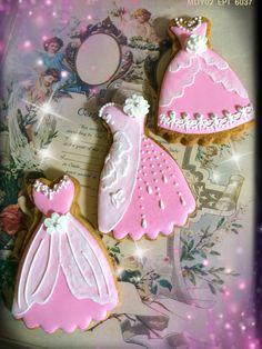 Iced Cookies, Cute Cookies, Cupcake Cookies, Sugar Cookies, Cupcakes, 3rd Birthday Cakes, Birthday Cookies, Cookie Icing, Royal Icing Cookies