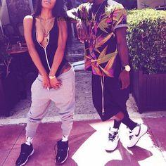 #swag #hiphop #girl #rap