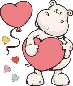 NICI: Valentine's 2015:)